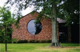 The Unitarian Church of Baton Rouge