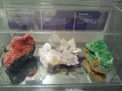Crystals (Anniston)