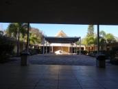 UUC Sarasota 12