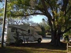 UUC Sarasota 17