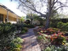 UUC Sarasota 28