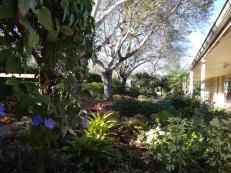 UUC Sarasota 36