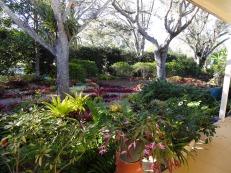 UUC Sarasota 37