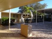 UUC Sarasota 6